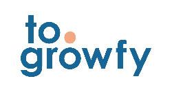 to growfy