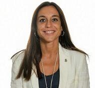 Sra. Elena Vila