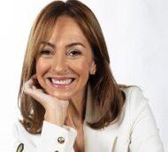 Sra. Carme Barceló
