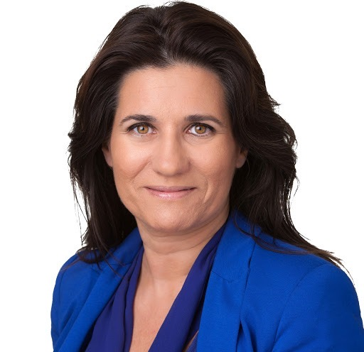Sra. Gemma Calvet Barot