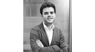 Víctor Costa