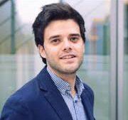 Sr. Víctor Costa
