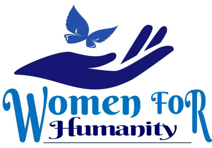 Women for Humanity