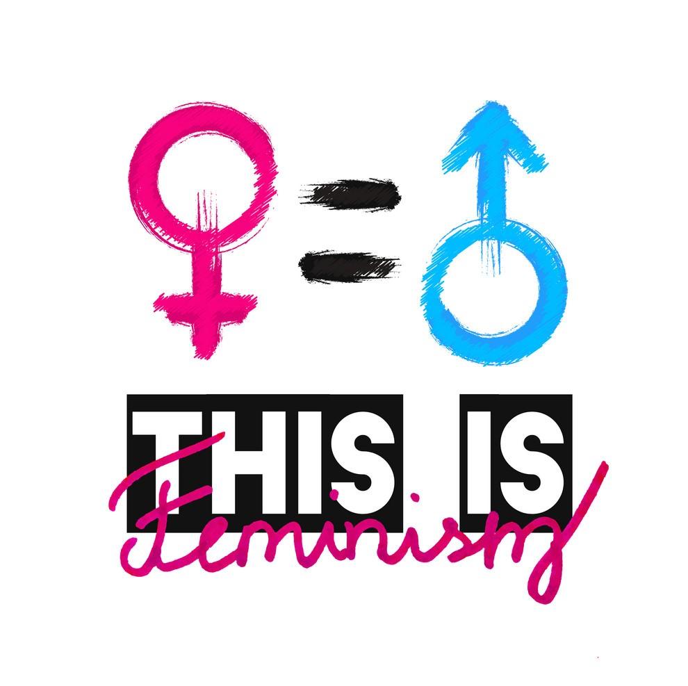 Ի՞նչ է ֆեմինիզմը.պատմություն, ակունքներ