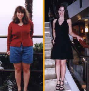 HGH for Weigh Loss