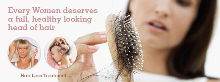 HGH for Hair Loss