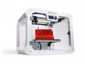 AirWolf3D printer