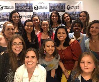 Sao Paulo5