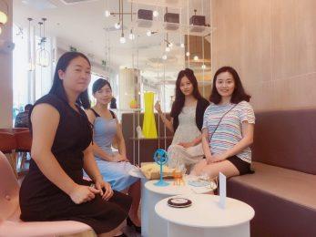Shenzhen6