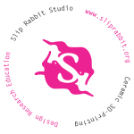 Slip Rabbit Studio