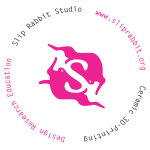 Slip Rabbit Studio