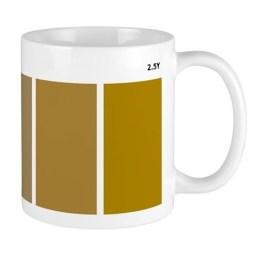 Munsell Mug