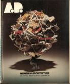metalocus_espacios-para-arquitectas_04_595