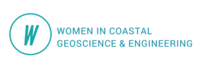 Women in Coastal Geoscience and Engineering