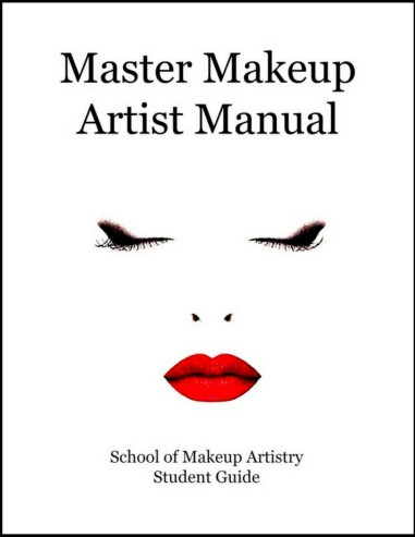 mua-book-cover