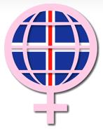 W.O.M.E.N. in Iceland