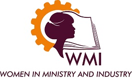 Women in Ministry and Industry