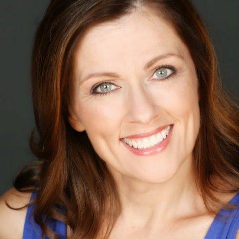 Kimberly Ann Klasnic