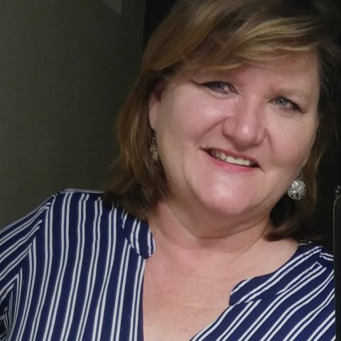 Day 5: Laura Lyles-Reagan: Grant Writing for Authors