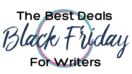 black friday writers