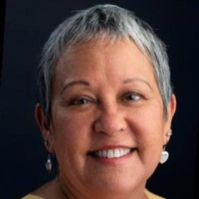 Linda Penkala, Author, Speaker, LMT