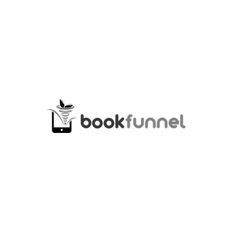 BookFunnel