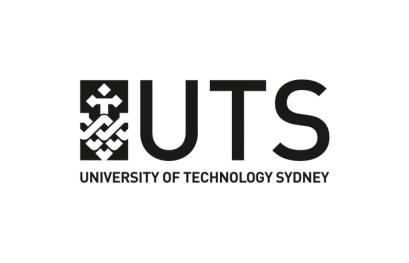 Black-UTS-logo-Title_EX