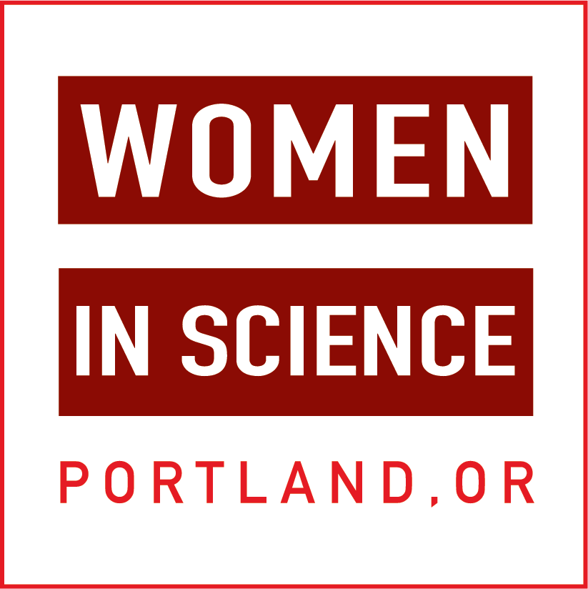 Women in Science Portland