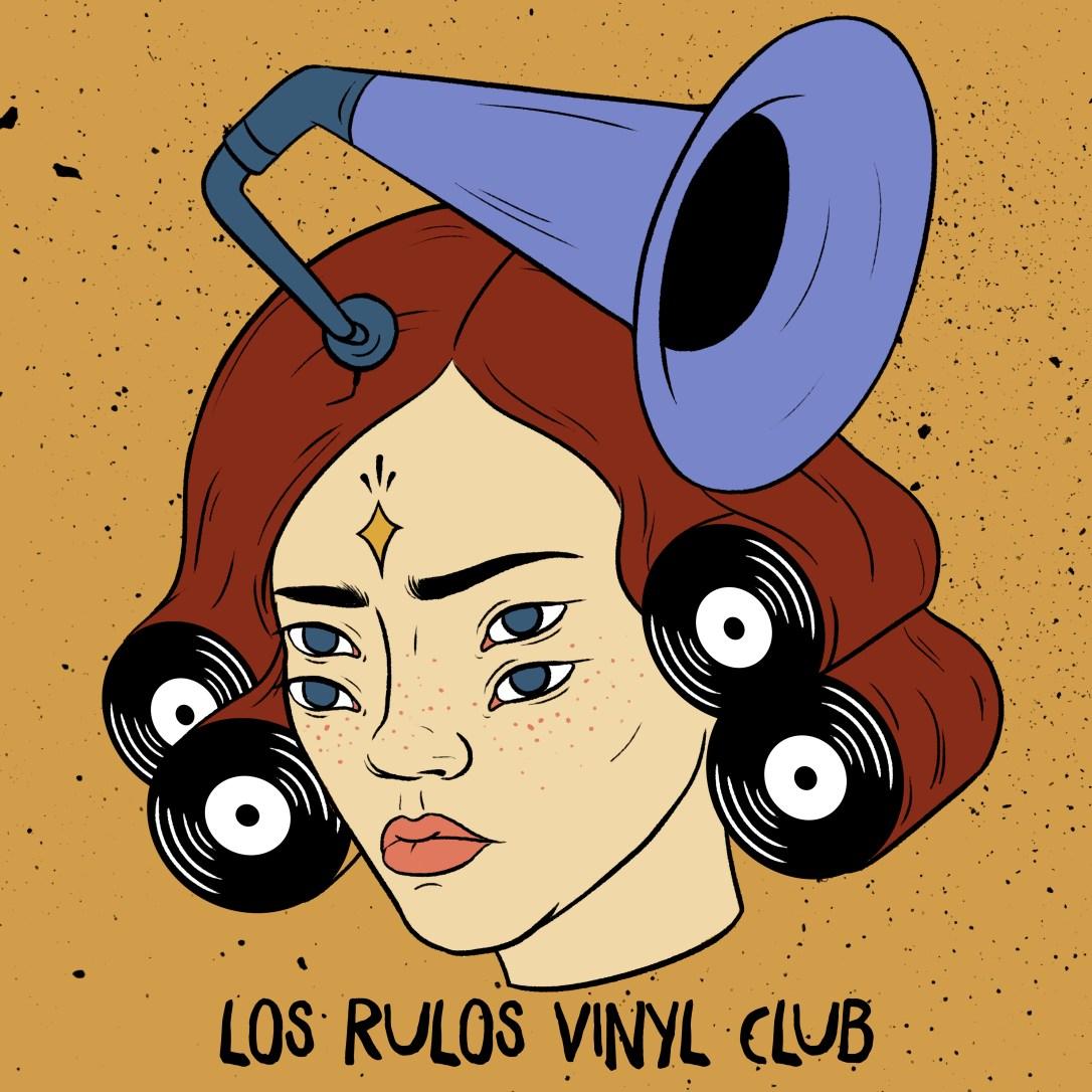 Los rulos_color3 (2)