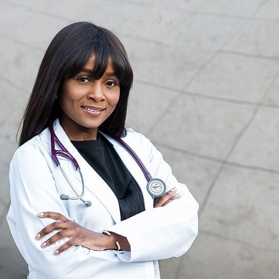 Nina Lum, MD