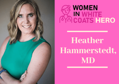 Heather Hammerstedt, MD