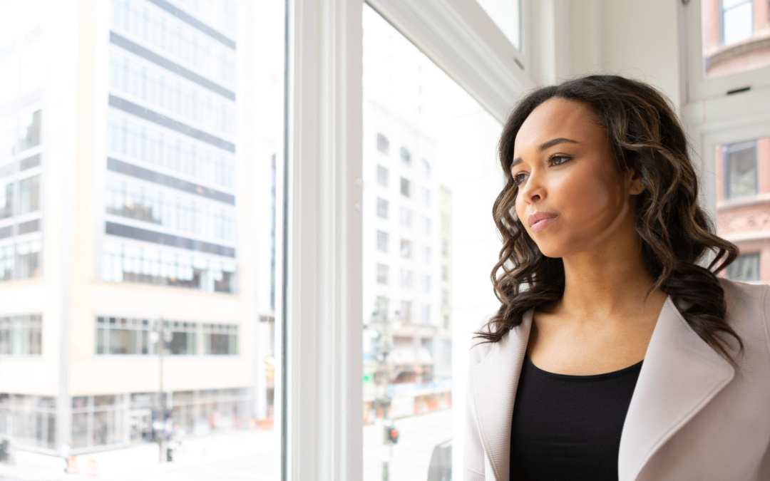 In My Ancestors' Wildest Dreams: Reflections from a Black Female Doctor