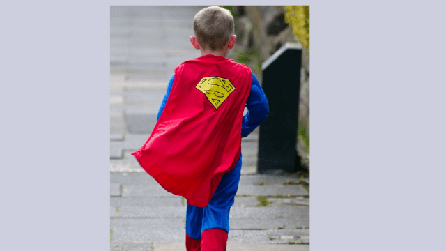 How to Build Confidence in Kids?