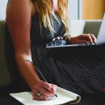 4 Productivity Hacks for Women Entrepreneurs to achieve heights