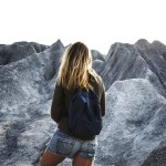5 Easy and interesting trek Women can take in 2017- Womenlite