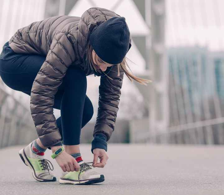 4 easy tips on adding running in your fitness schedule