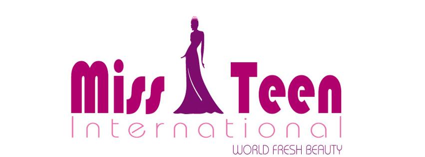 miss teen international