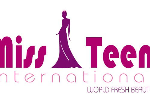 miss teen international