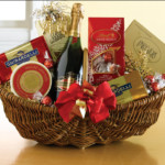 Why Solo Italiano Limited is the best gift hamper for your loved ones?