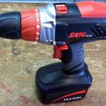 An Introduction to Cordless Screwdriver – Do You Really Need It?