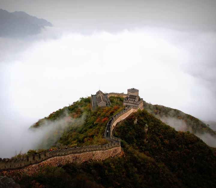 Essential China Travel Tips: Know These Handy Tips To Have A Smooth Journey