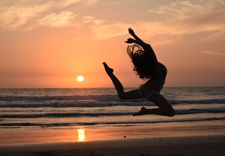 How to Become a Better Dancer? 5 Qualities to Attain