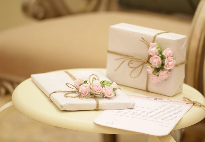 How to Make Corporate Gift Memorable for your Client?