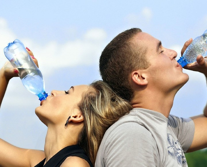 How can you Drink Water more often to Lead a Healthy Life?