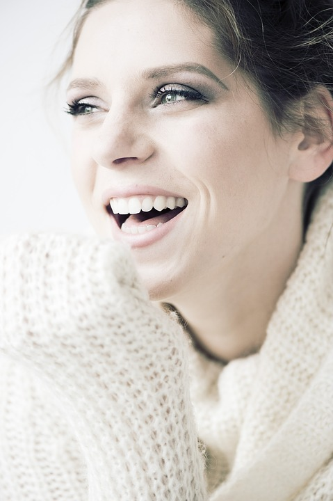 How to Take Care of your Oral Hygiene to have a Confident Smile?