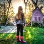 5 Super Fun Fall Activities For Your Backyard