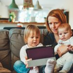 Loans for Single Moms: FAQs about Applying Loans