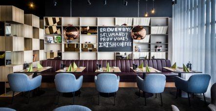 themes for restaurants