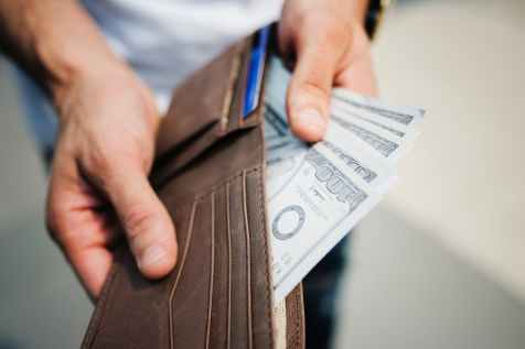 drawbacks of refinancing
