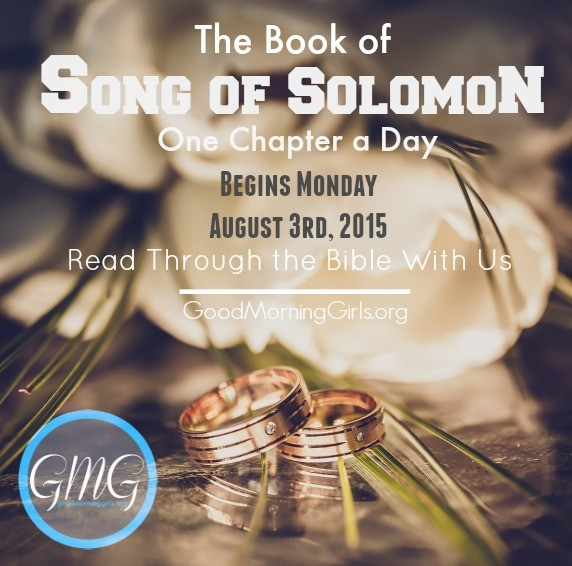 https://i2.wp.com/womenlivingwell.org/wp-content/uploads/2015/07/The-Book-of-Song-of-Solomon.jpg